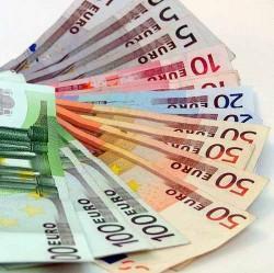 Creditos online dinero urgente politie Credito express